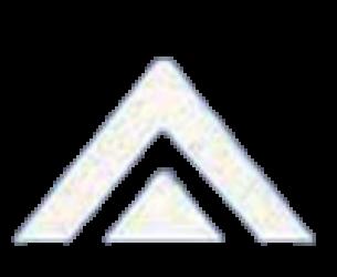 Ambarazul,LLC